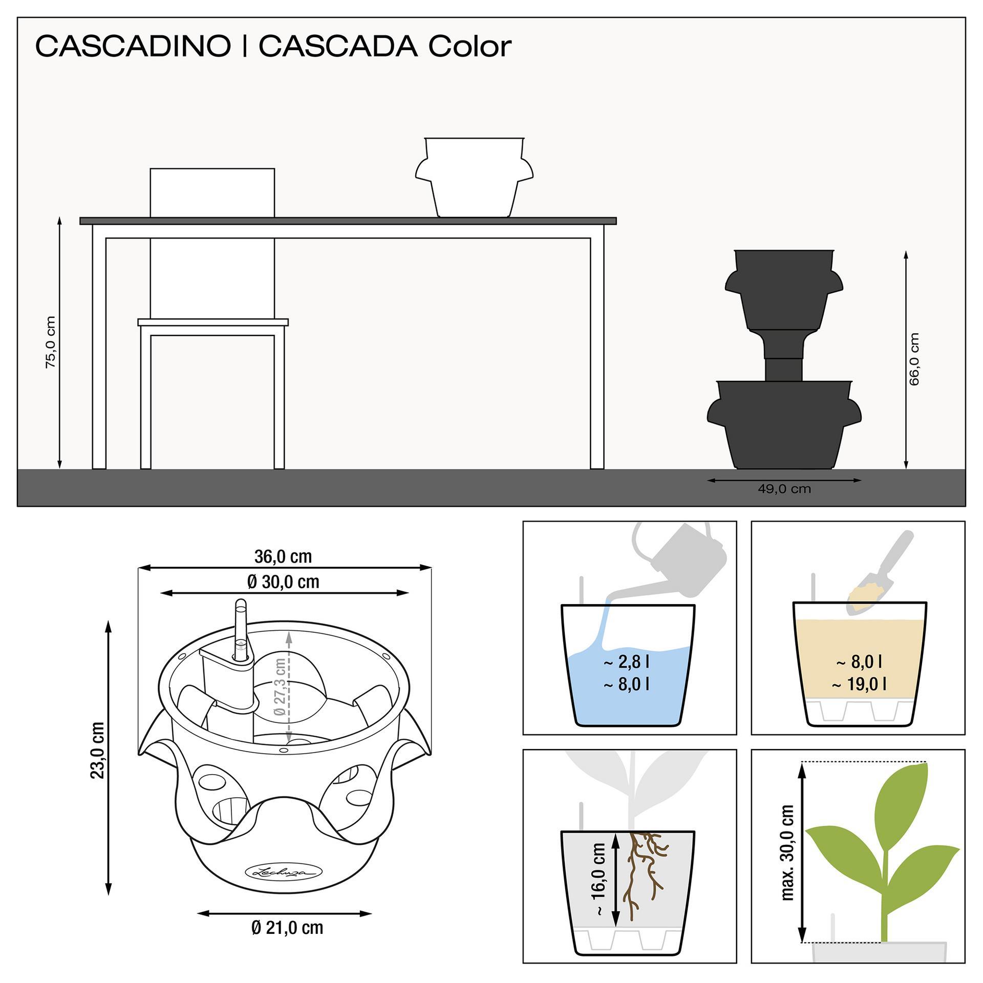 le_cascadino-color36-2_product_addi_nz