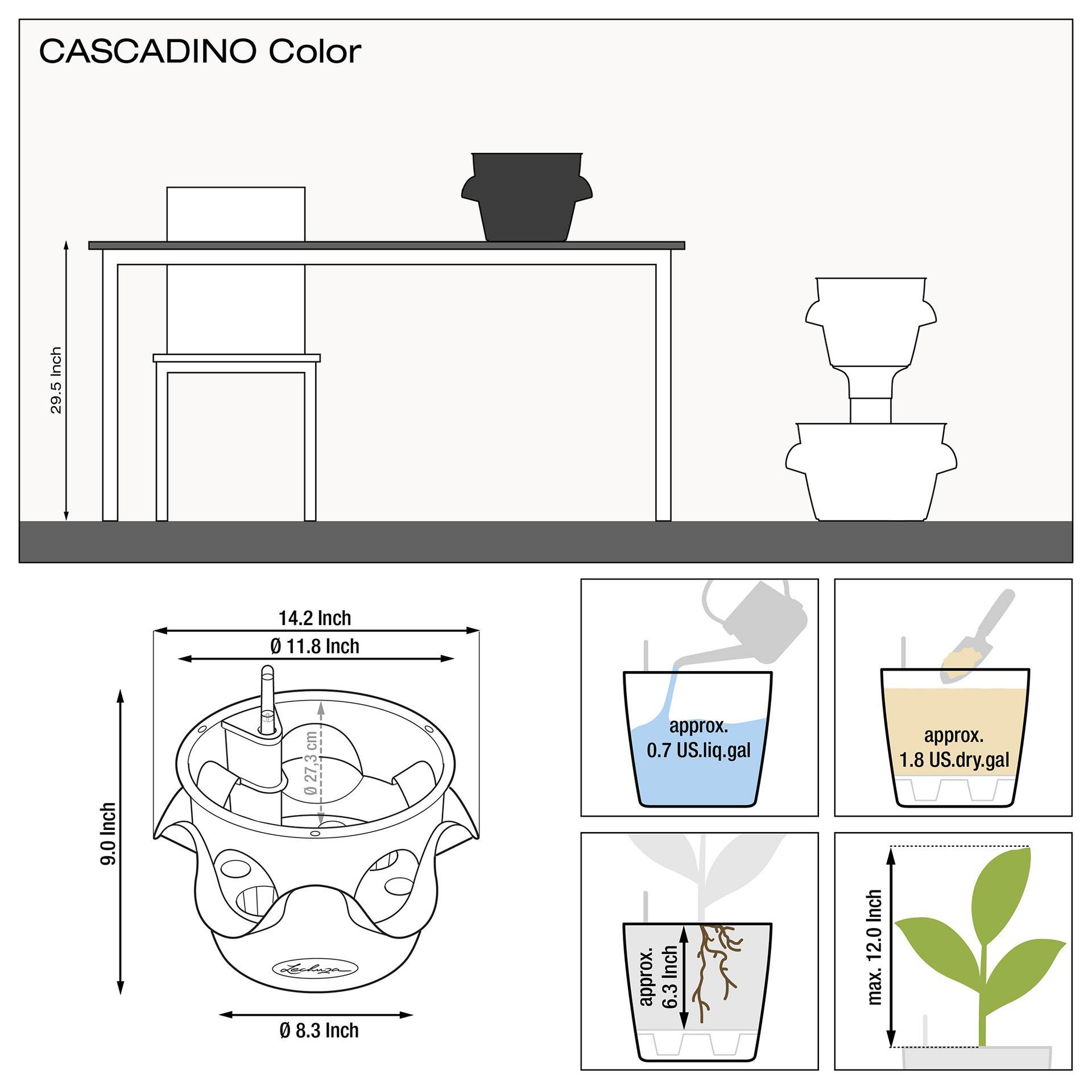 le_cascadino-color36_product_addi_nz_us