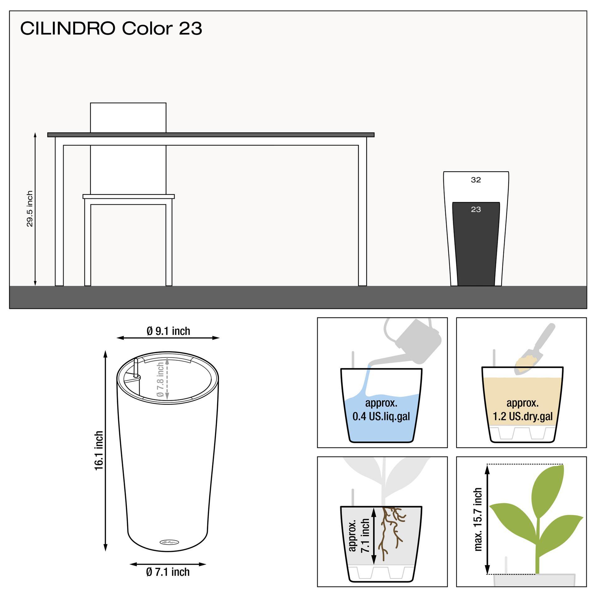 le_cilindro-color23_product_addi_nz_us