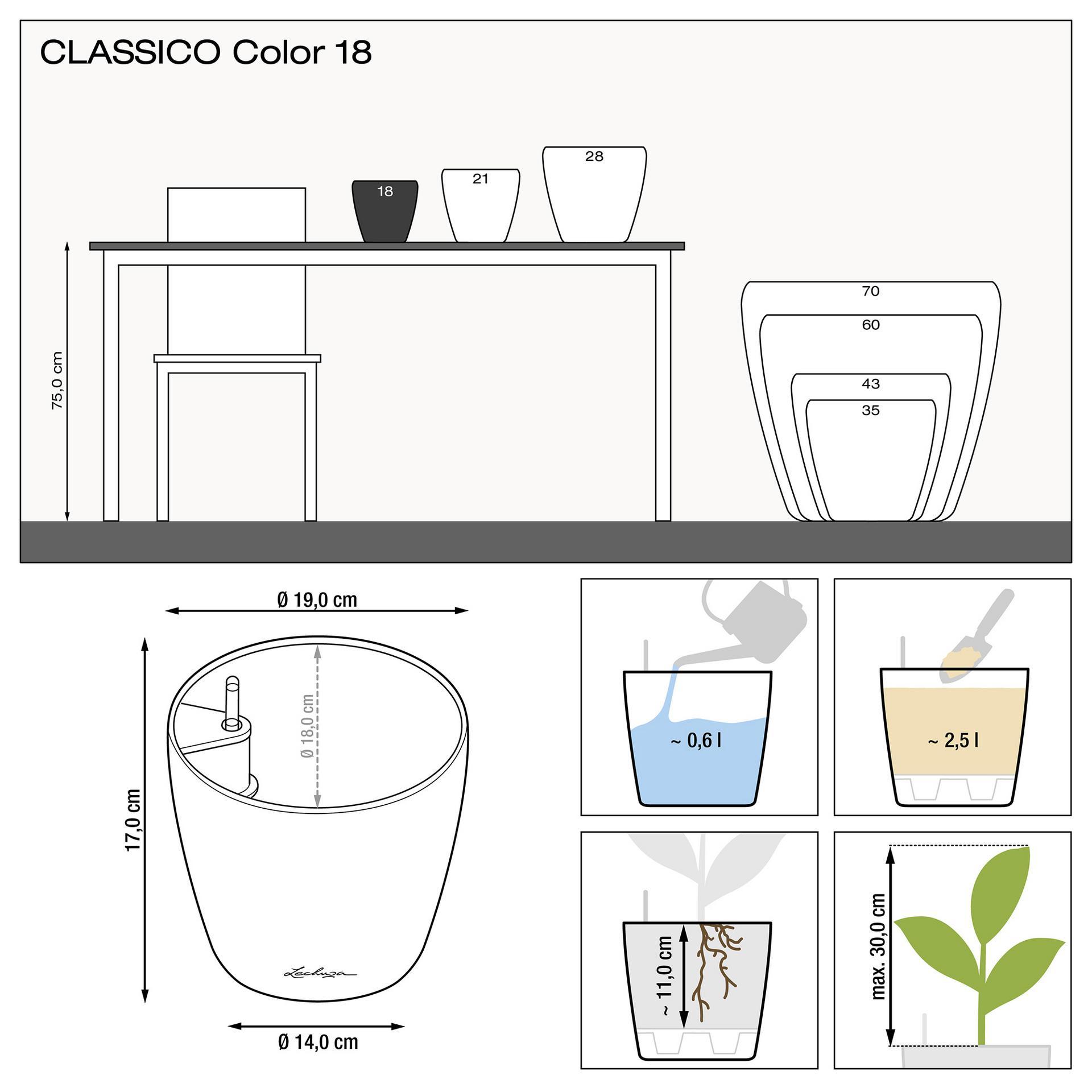 le_classico-color18_product_addi_nz