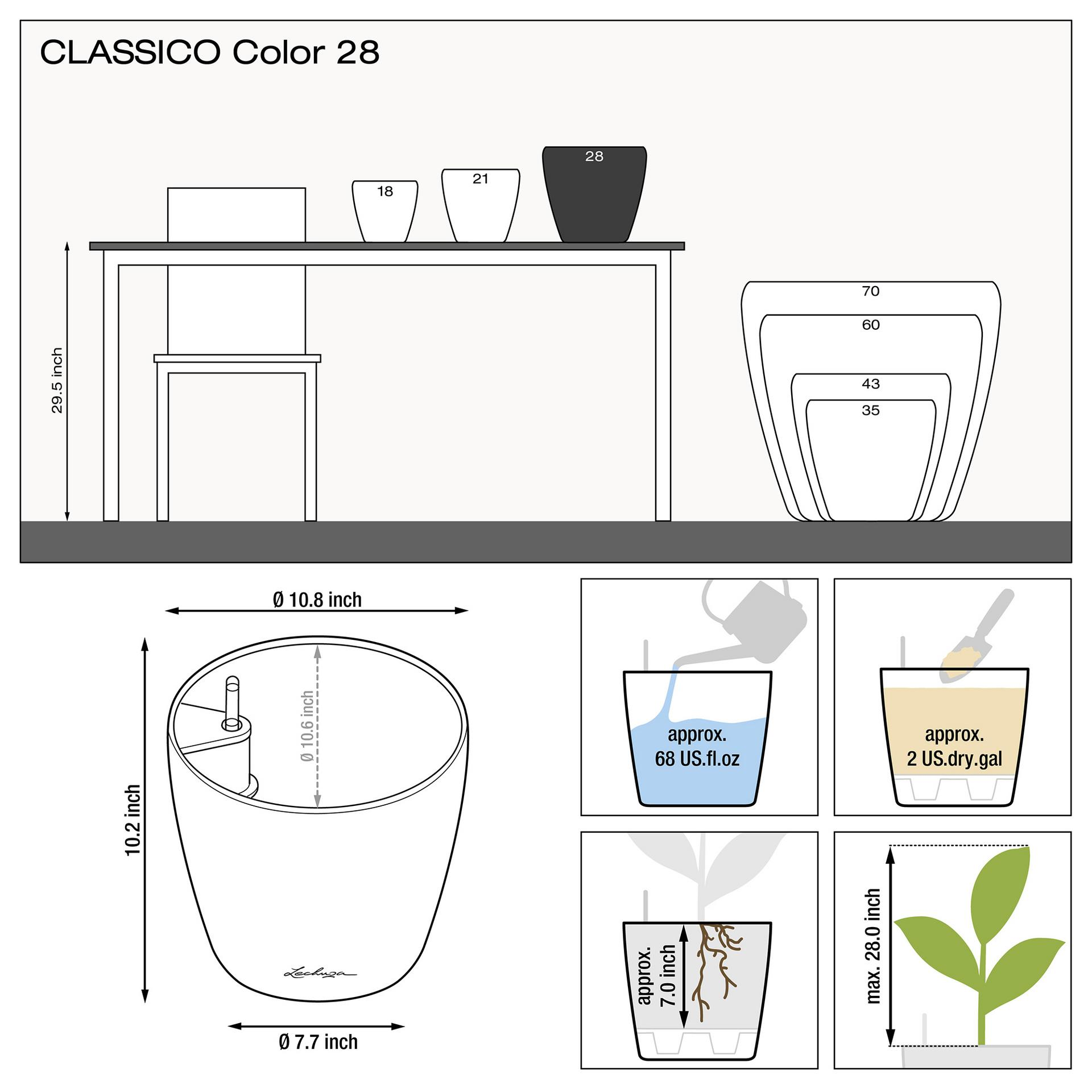 le_classico-color28_product_addi_nz_us