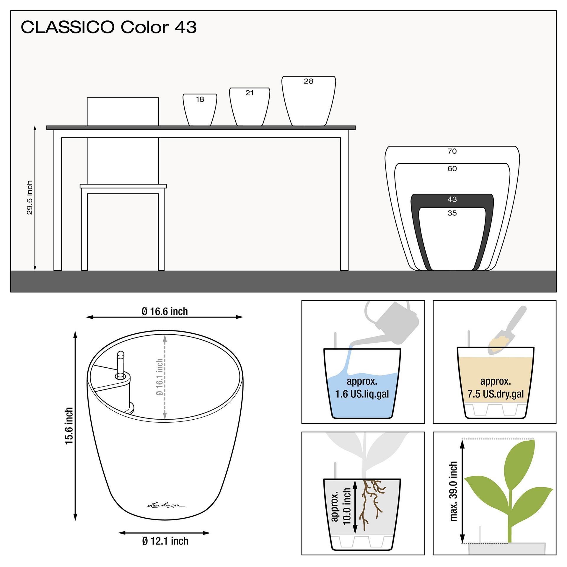 le_classico-color43_product_addi_nz_us