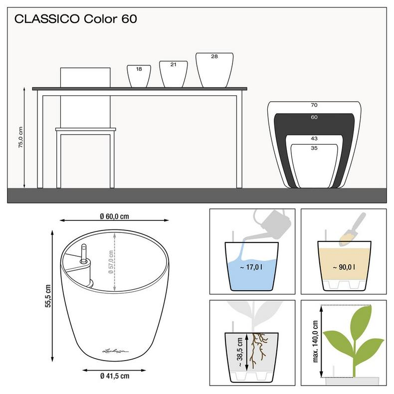 le_classico-color60_product_addi_nz