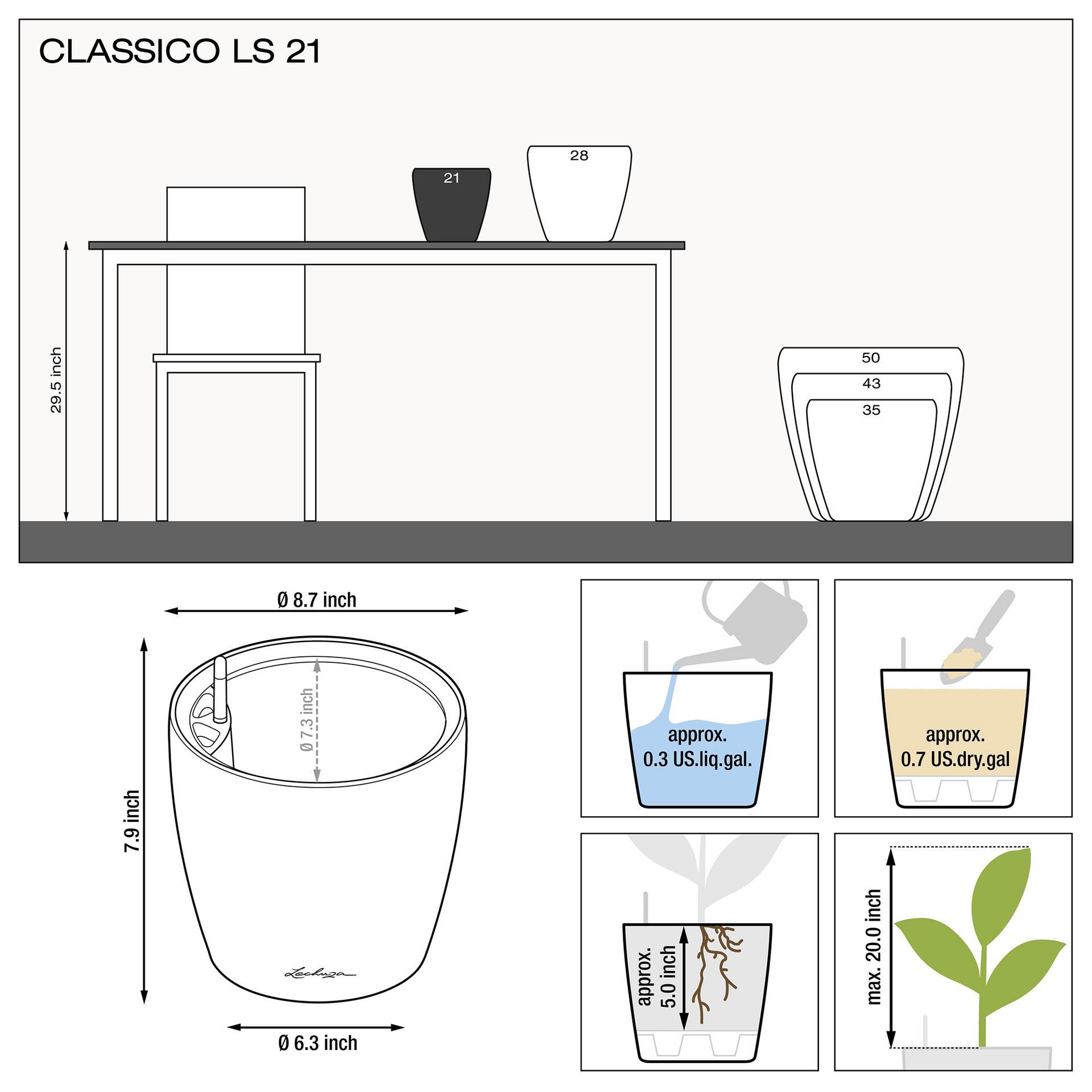 le_classico-ls21_product_addi_nz_us