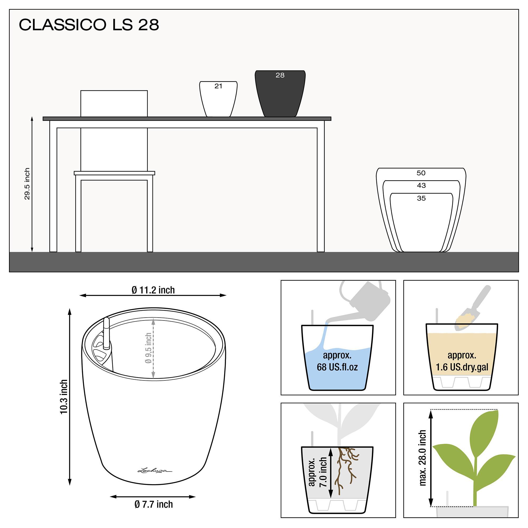 le_classico-ls28_product_addi_nz_us