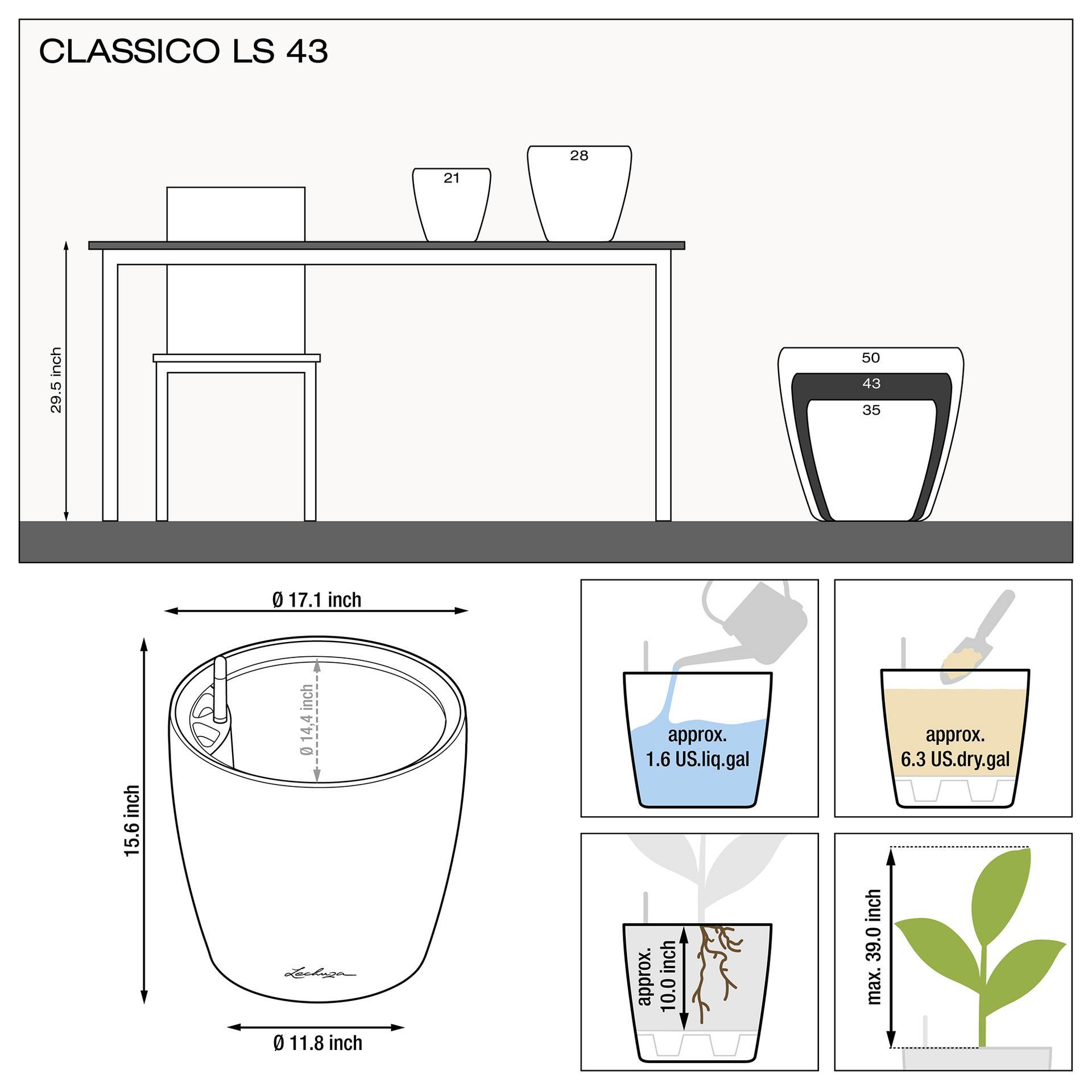 le_classico-ls43_product_addi_nz_us