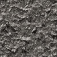 Sélectionner Color: noir graphite