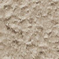 Sélectionner Color: beige sable