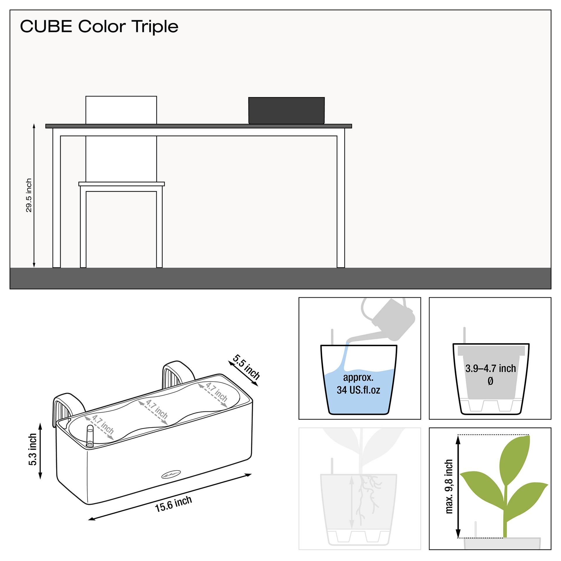 le_cube-color-triple_product_addi_nz_us