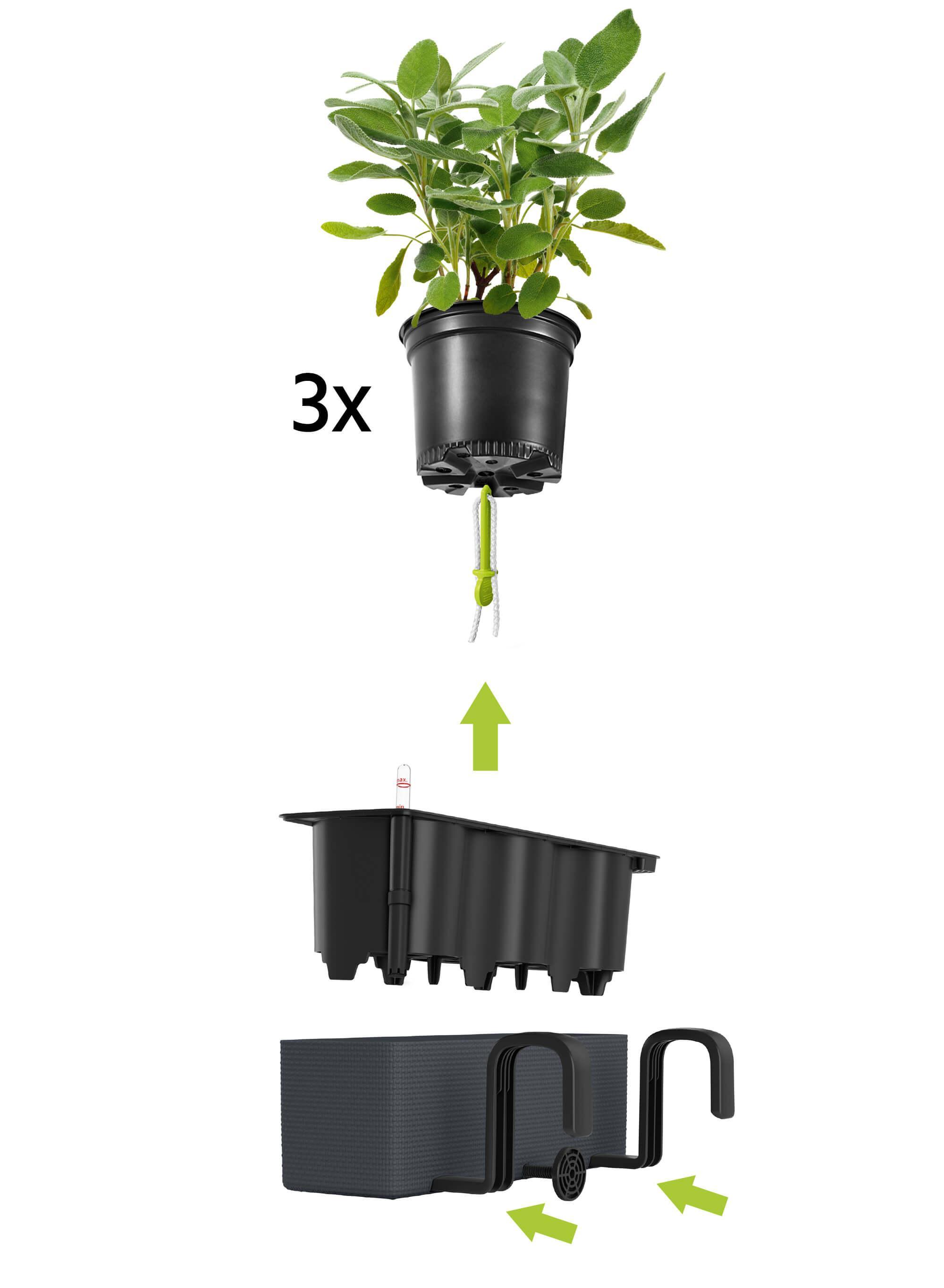 le_cube-color-triple_product_content_03