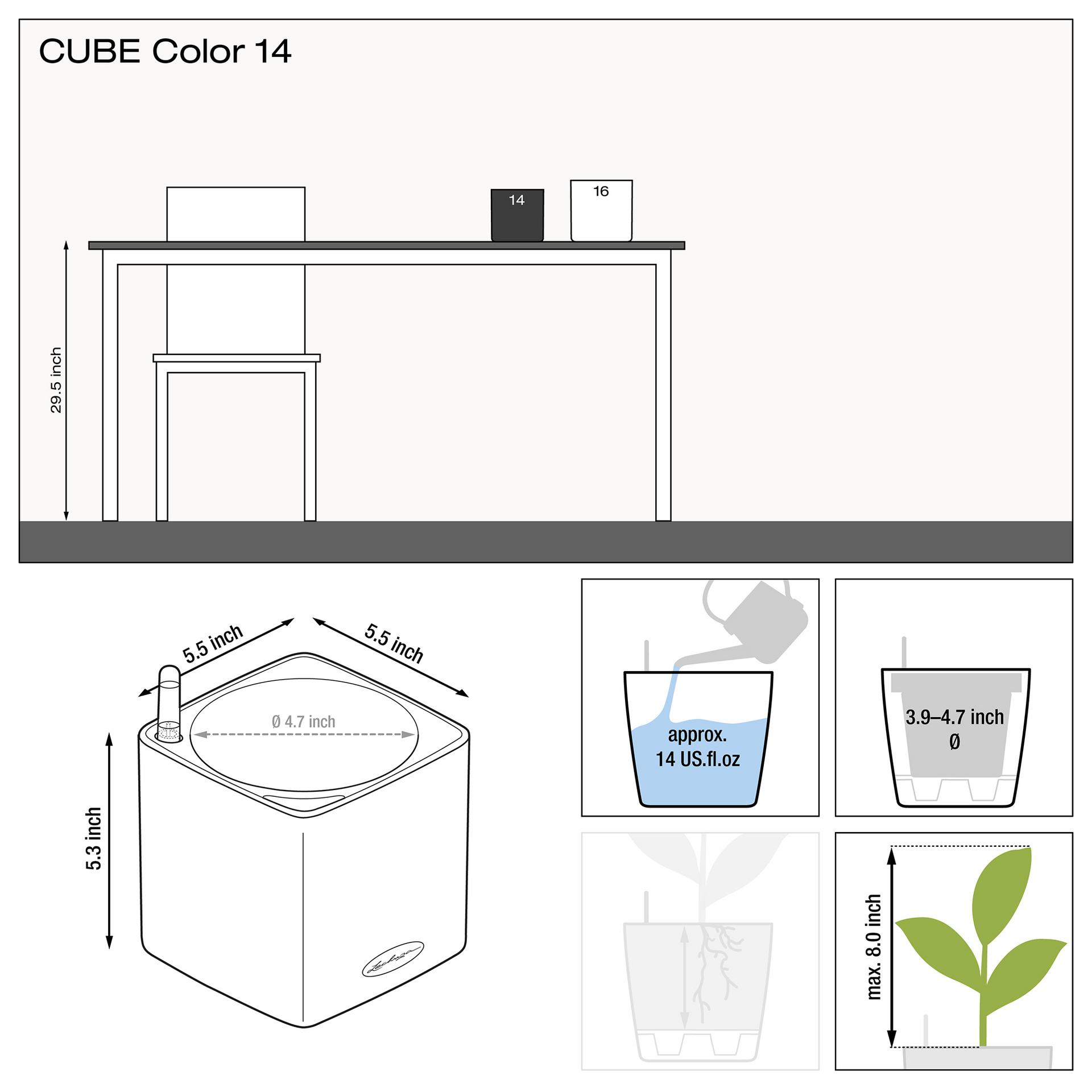 le_cube-color14_product_addi_nz_us
