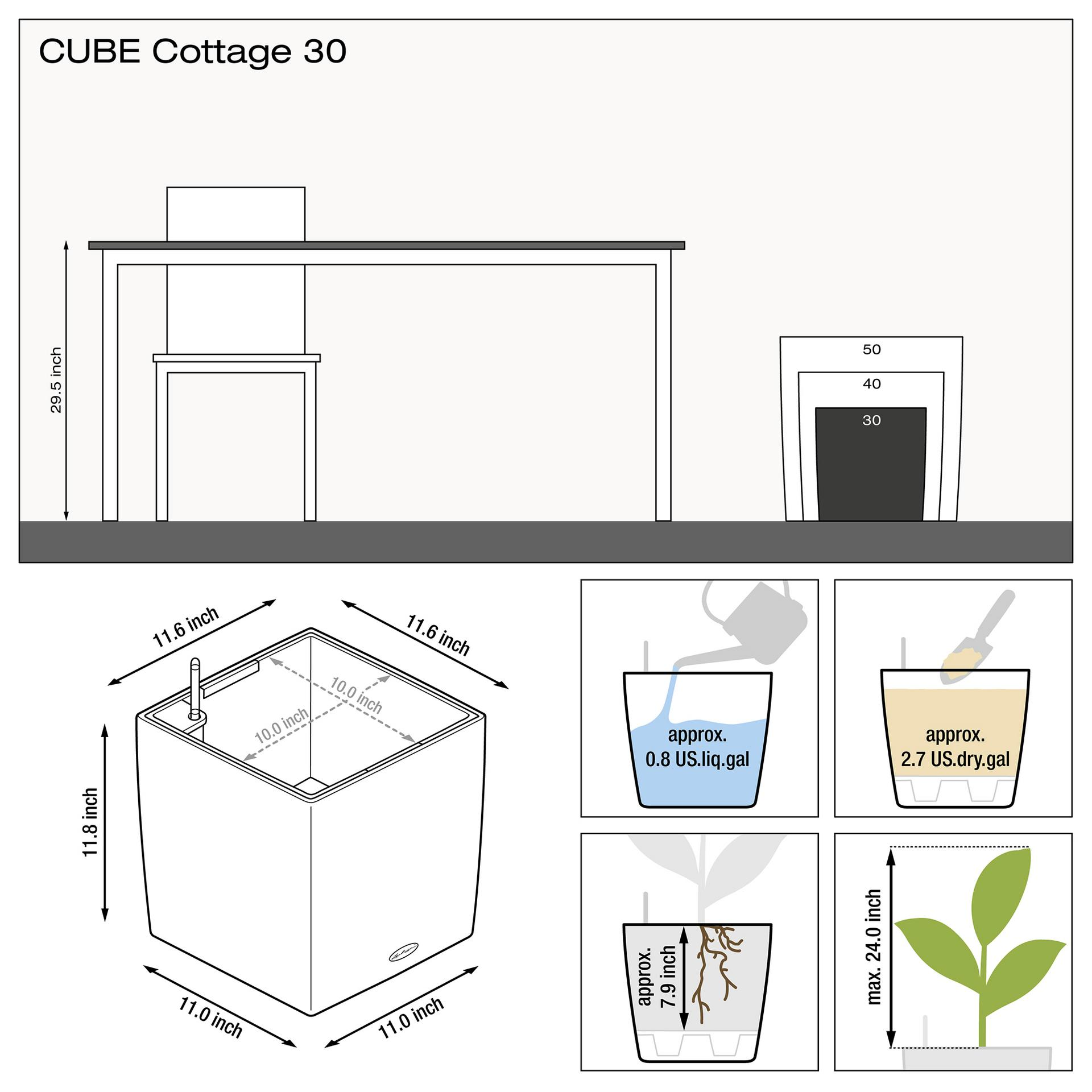 le_cube-cottage30_product_addi_nz_us