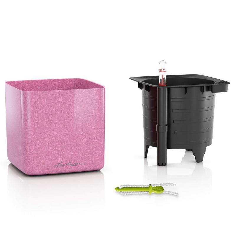 le_cube-glossy-kiss_product_addi_aio