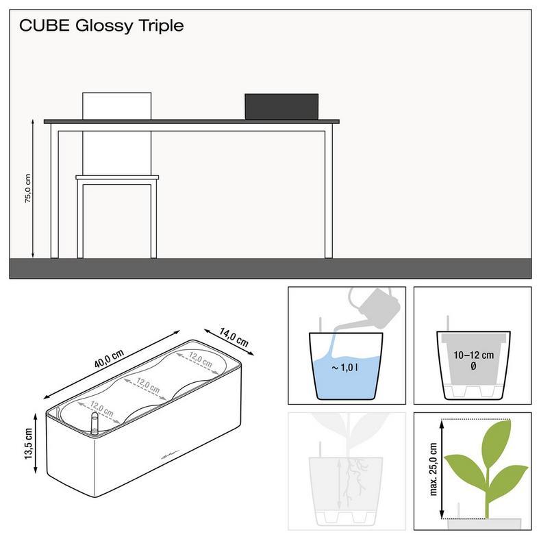 le_cube-glossy-triple_product_addi_nz
