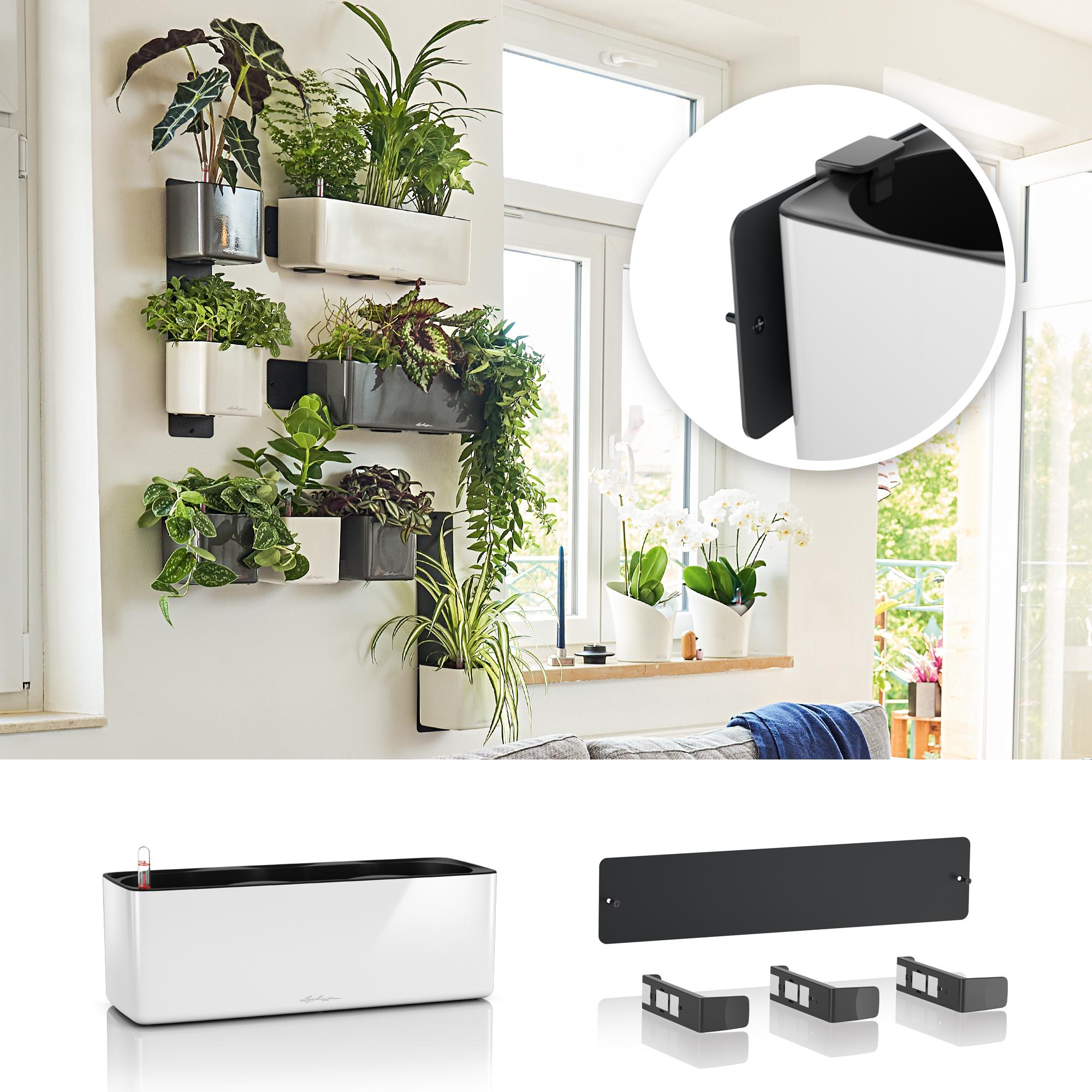 le_cube-glossy-triple_product_content_04
