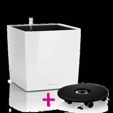 cube-set_product_listingimage