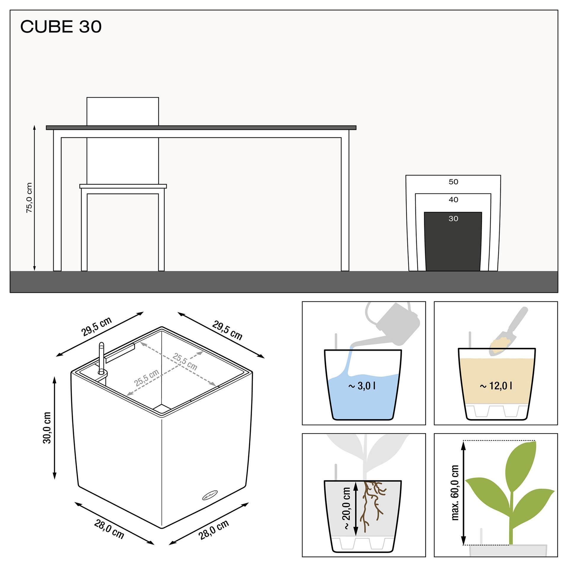 le_cube30_product_addi_nz