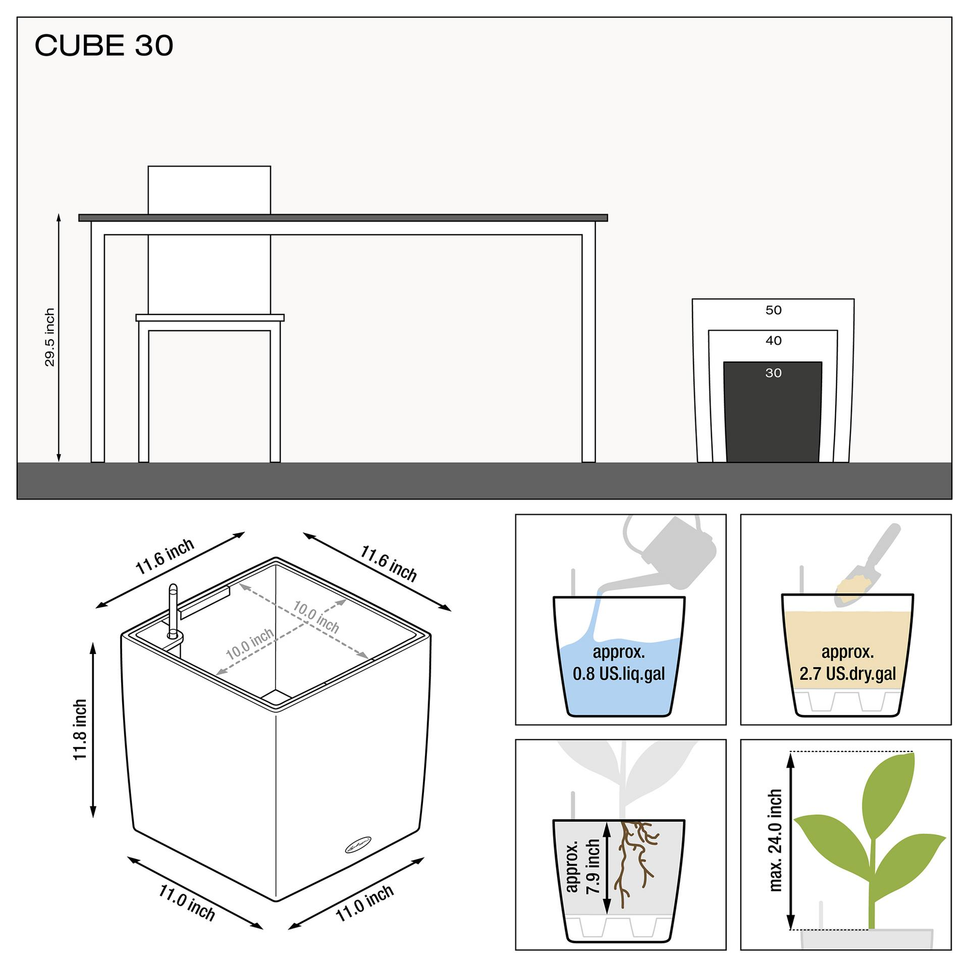 le_cube30_product_addi_nz_us
