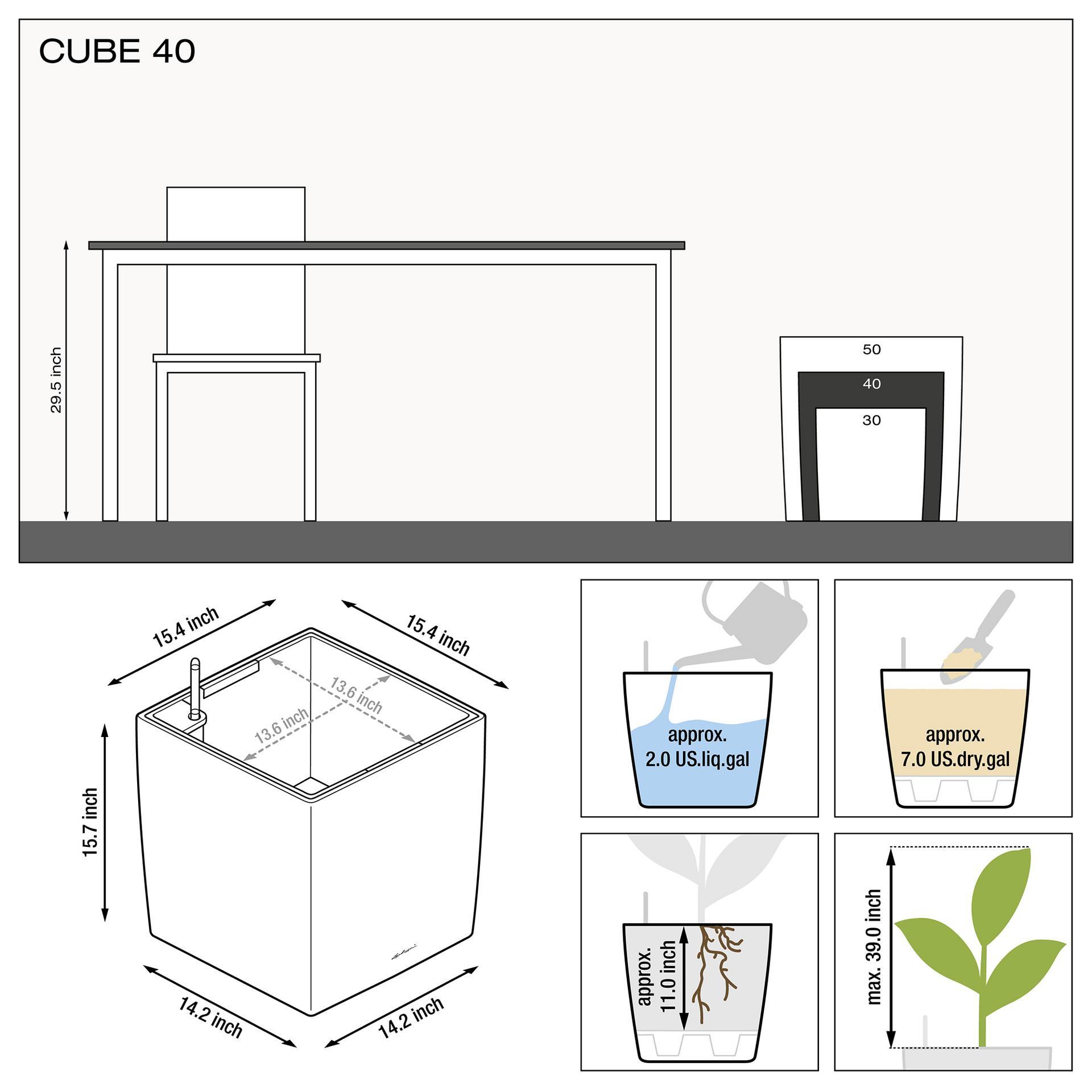 le_cube40_product_addi_nz_us