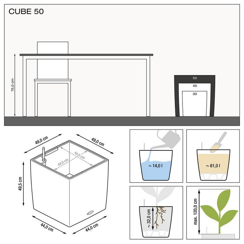le_cube50_product_addi_nz