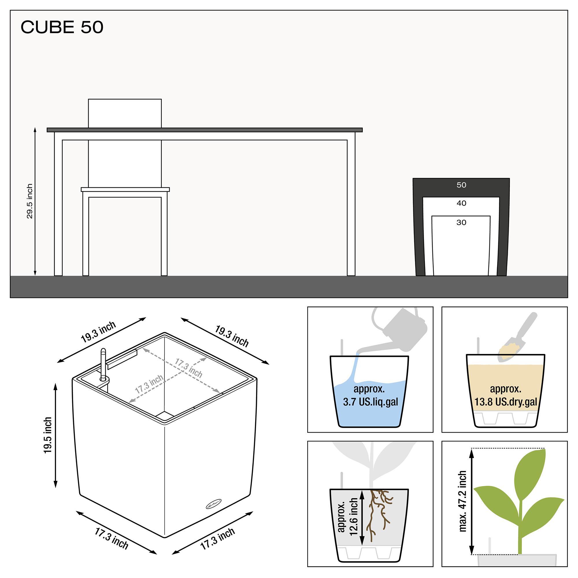 le_cube50_product_addi_nz_us