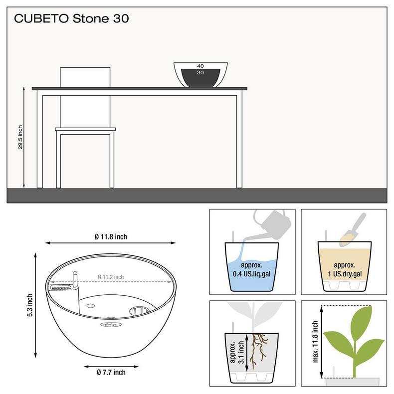 le_cubeto-stone30_product_addi_nz_us