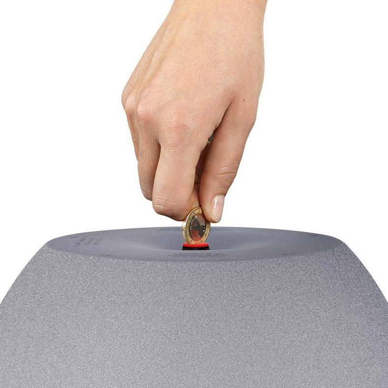 le_cubeto-stone_product_addi_drainplug