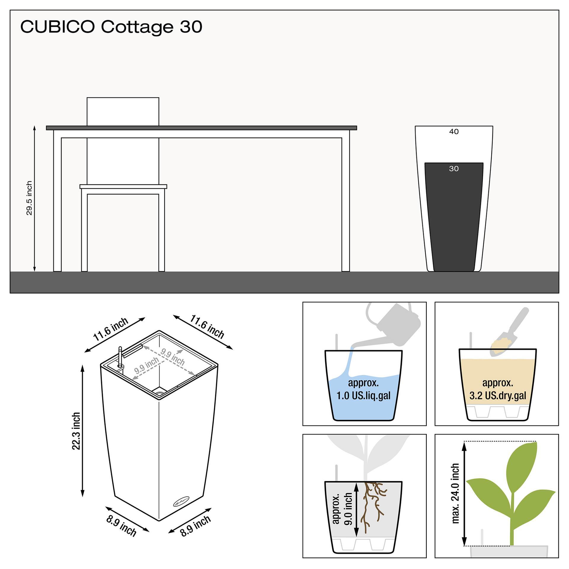 le_cubico-cottage30_product_addi_nz_us