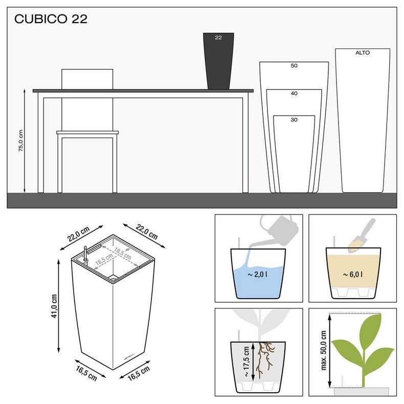 le_cubico22_product_addi_nz