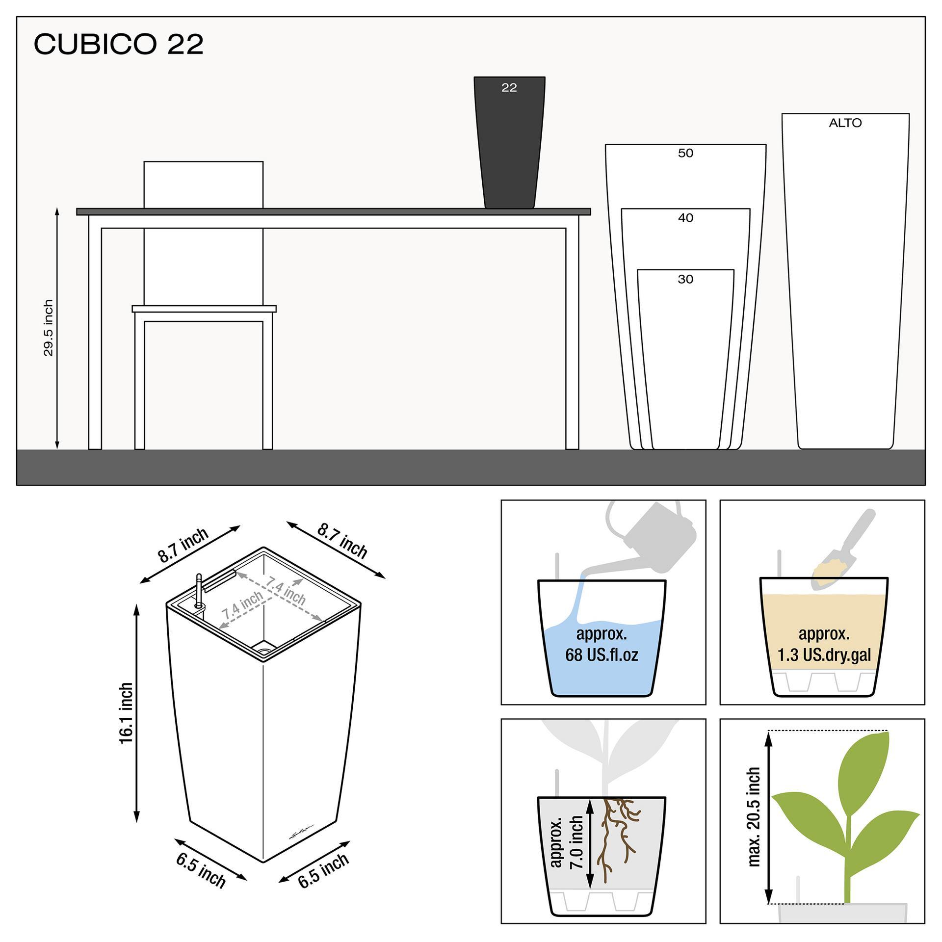 le_cubico22_product_addi_nz_us