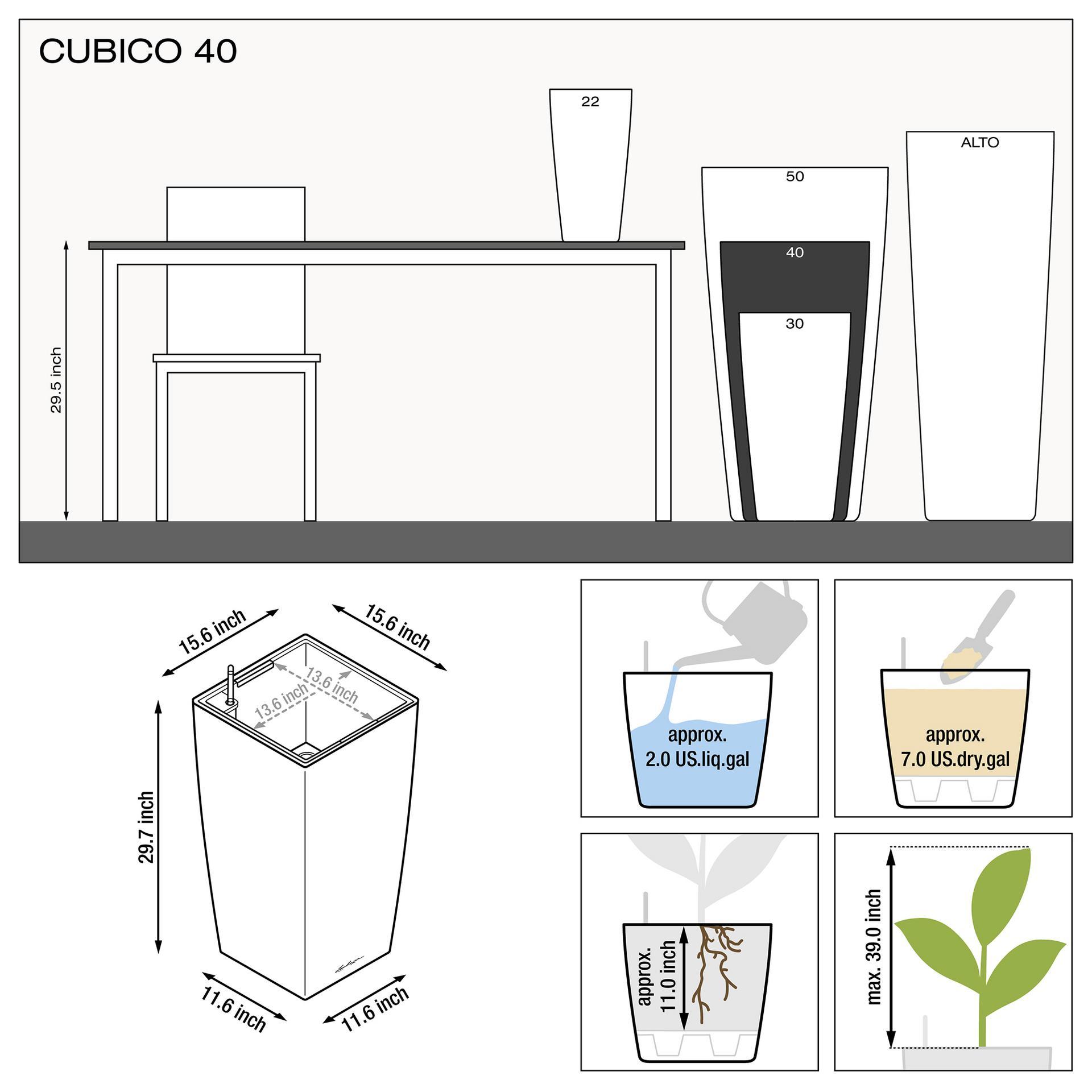 le_cubico40_product_addi_nz_us