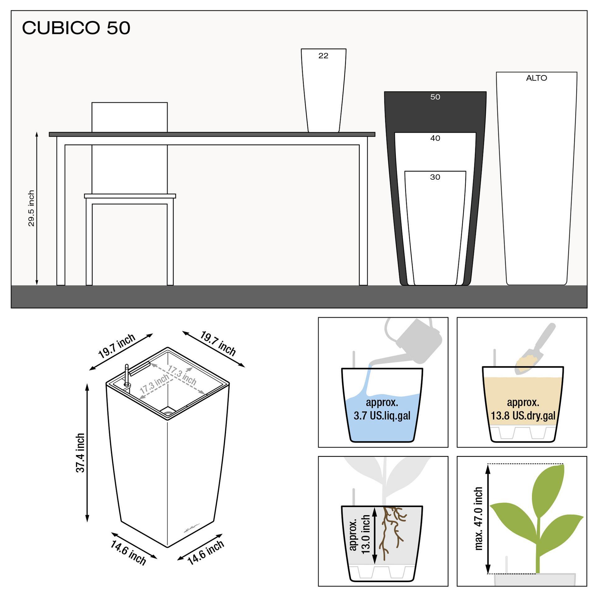 le_cubico50_product_addi_nz_us