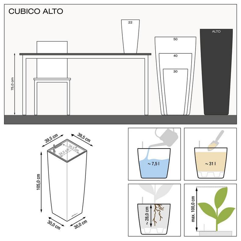 le_cubicoalto_product_addi_nz