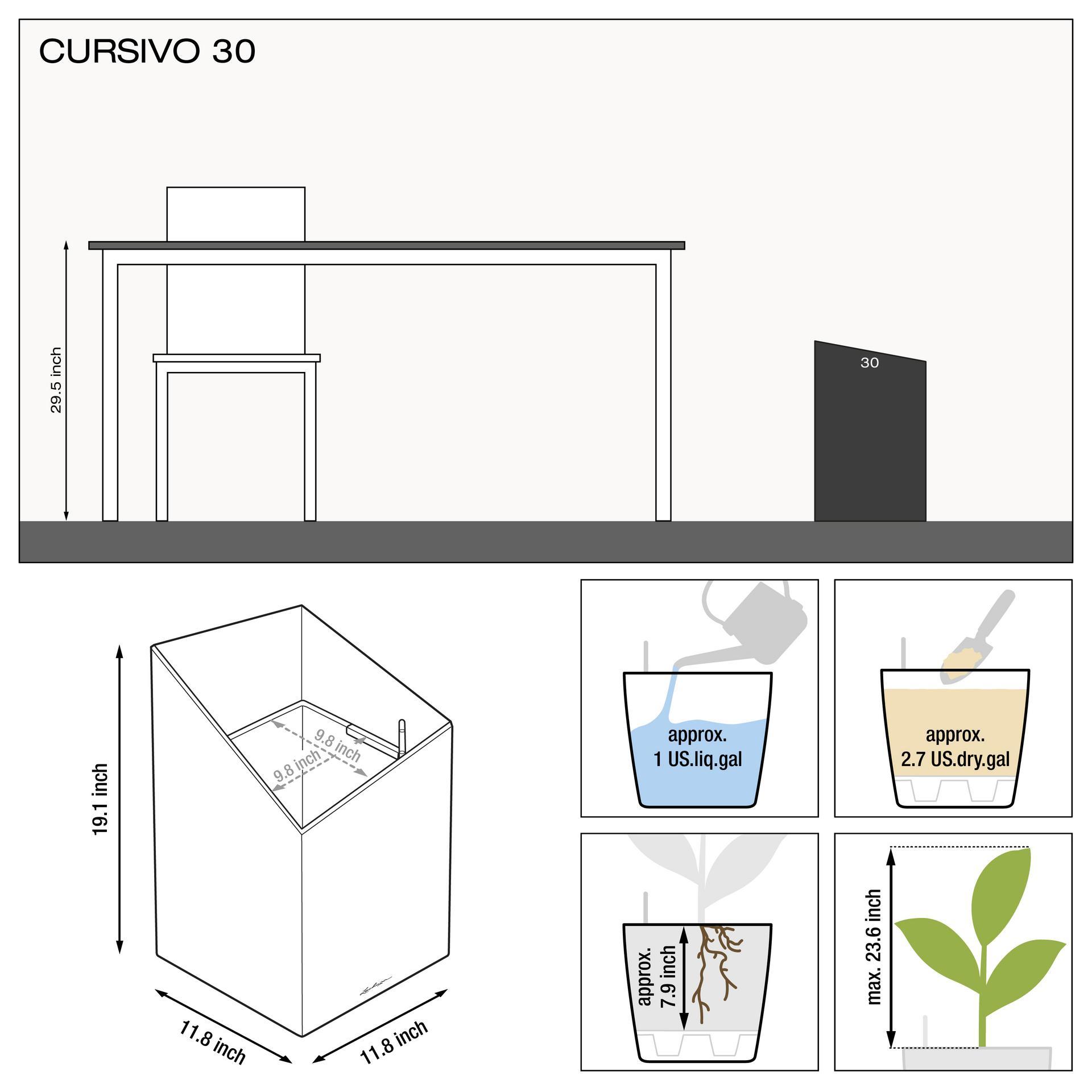 le_cursivo30_product_addi_nz_us