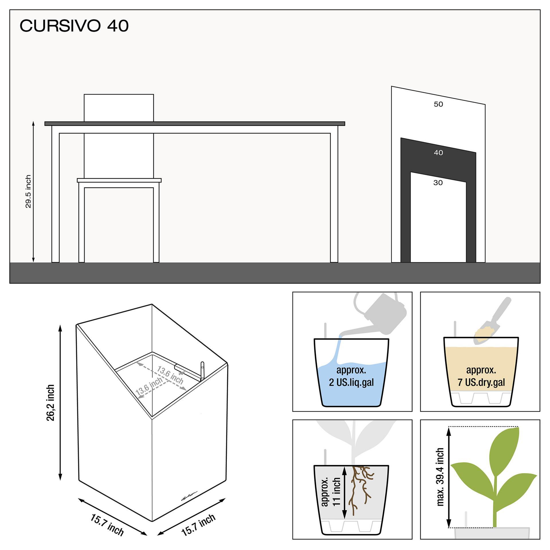 le_cursivo40_product_addi_nz_us