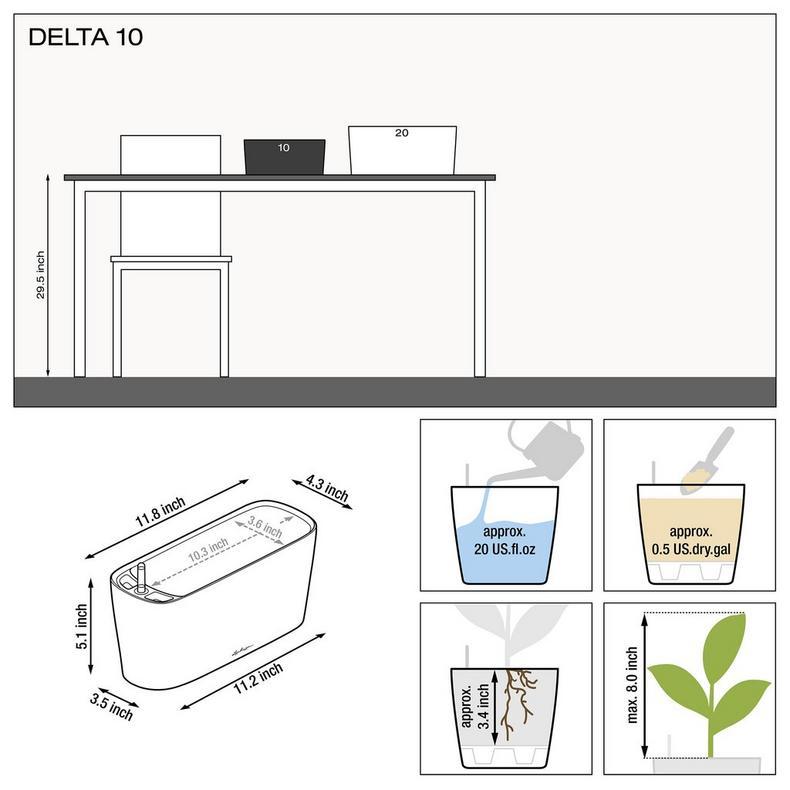 le_delta10_product_addi_nz_us