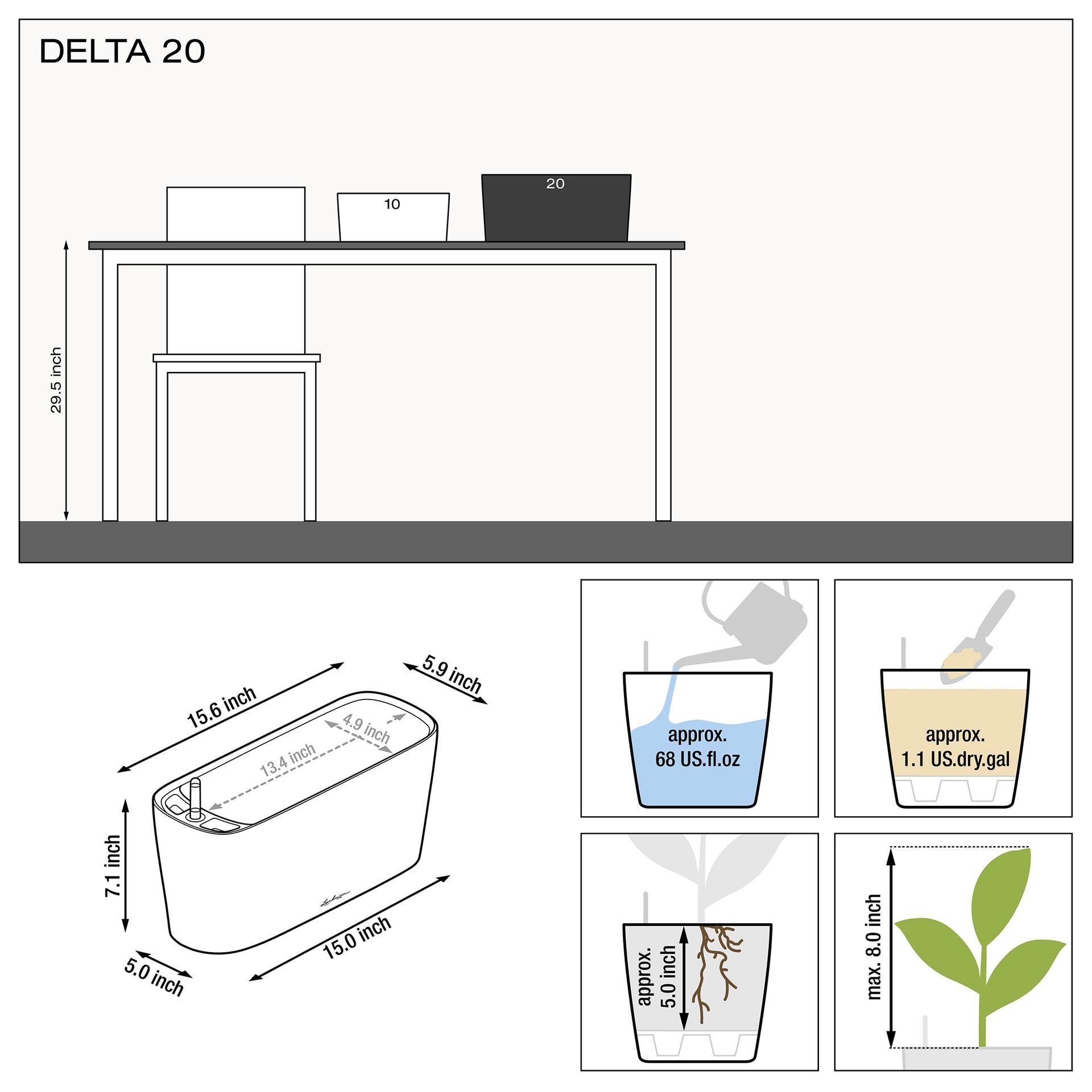 le_delta20_product_addi_nz_us