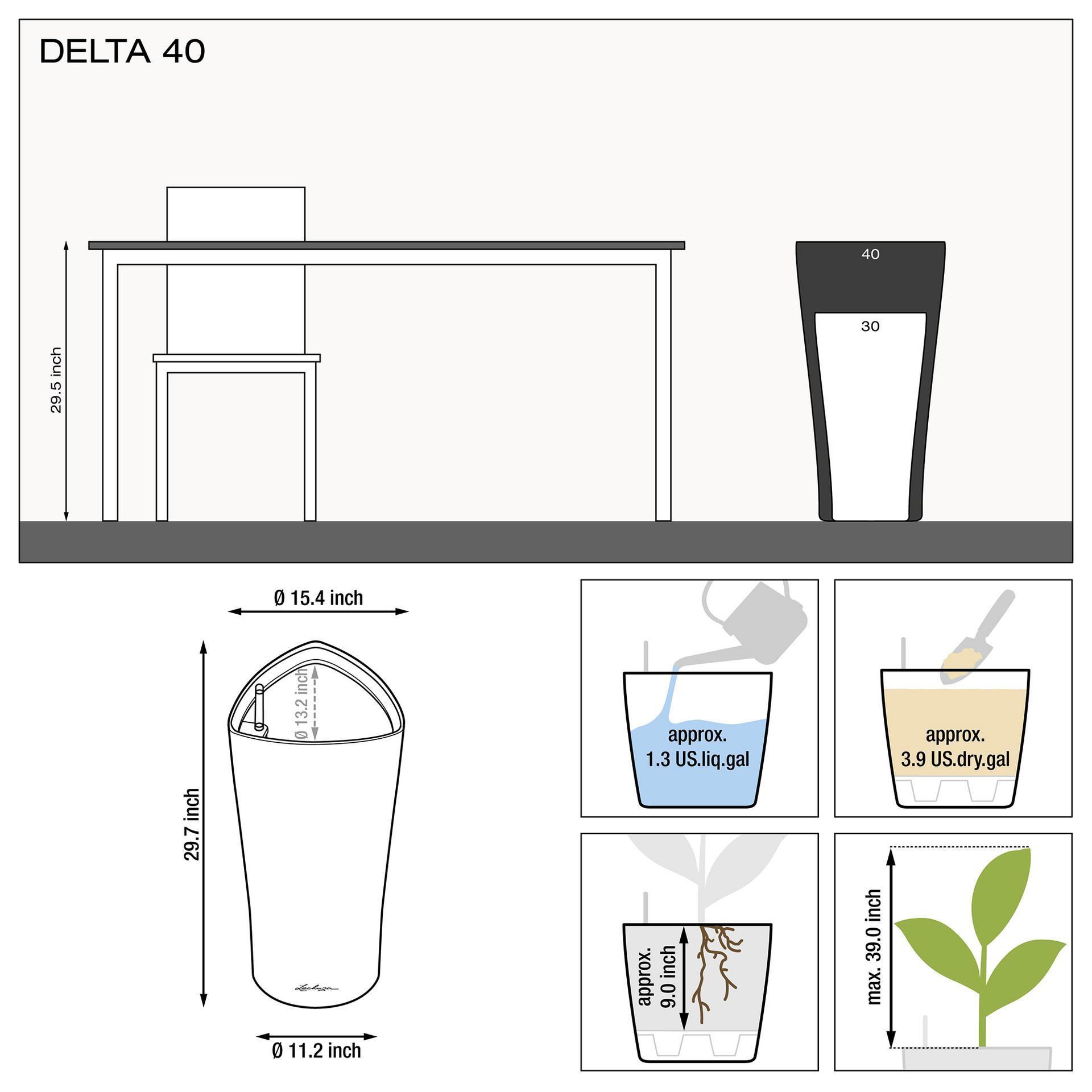 le_delta40_product_addi_nz_us