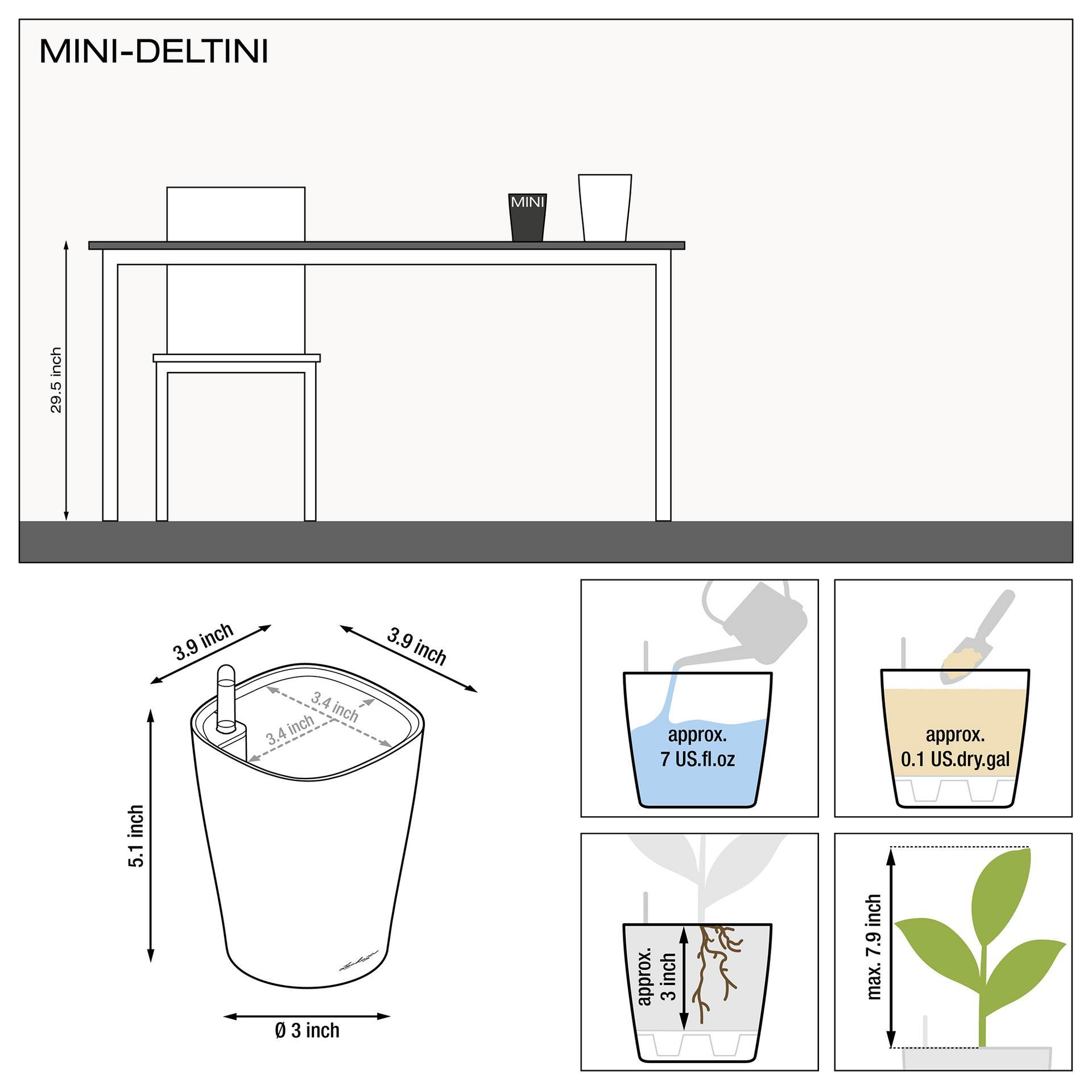 le_deltini-10_product_addi_nz_us