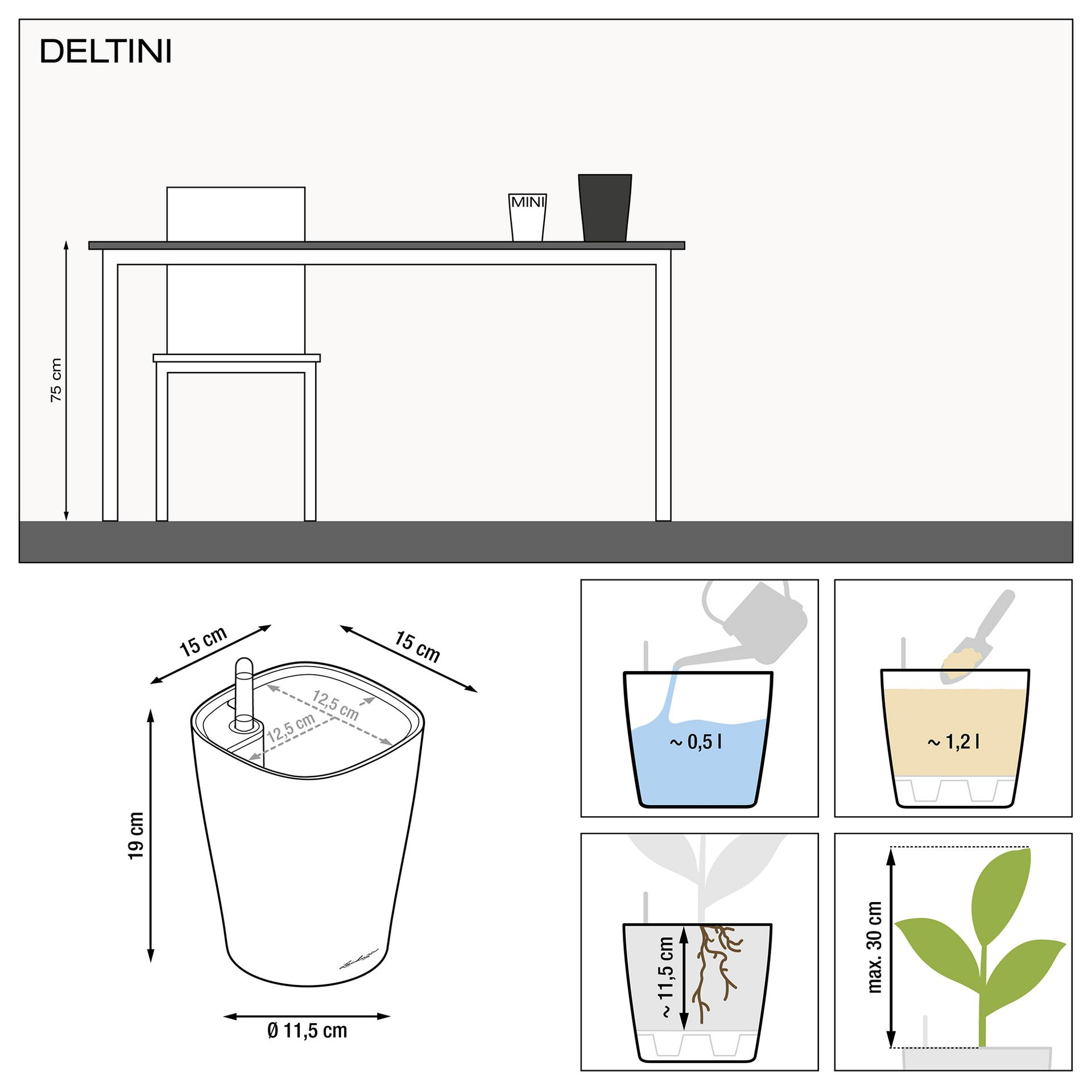 le_deltini-14_product_addi_nz