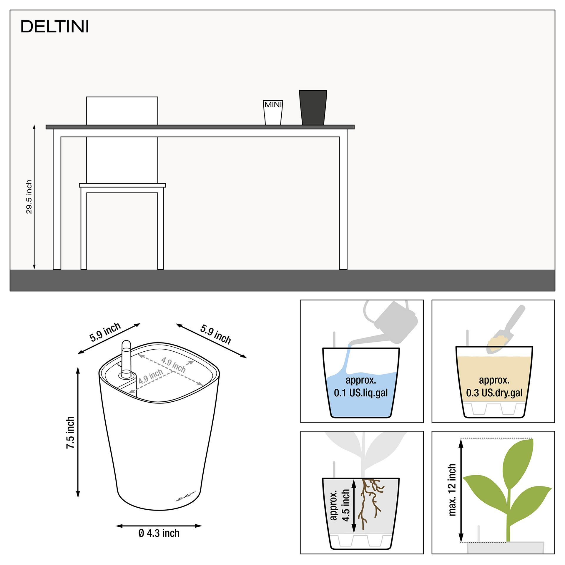 le_deltini-14_product_addi_nz_us