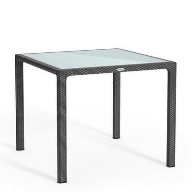 Τα τραπέζια