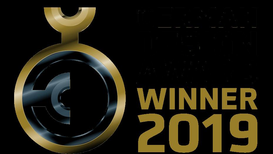 german_design_award_2019_winner