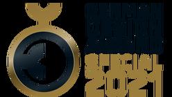 German Design Award Special
