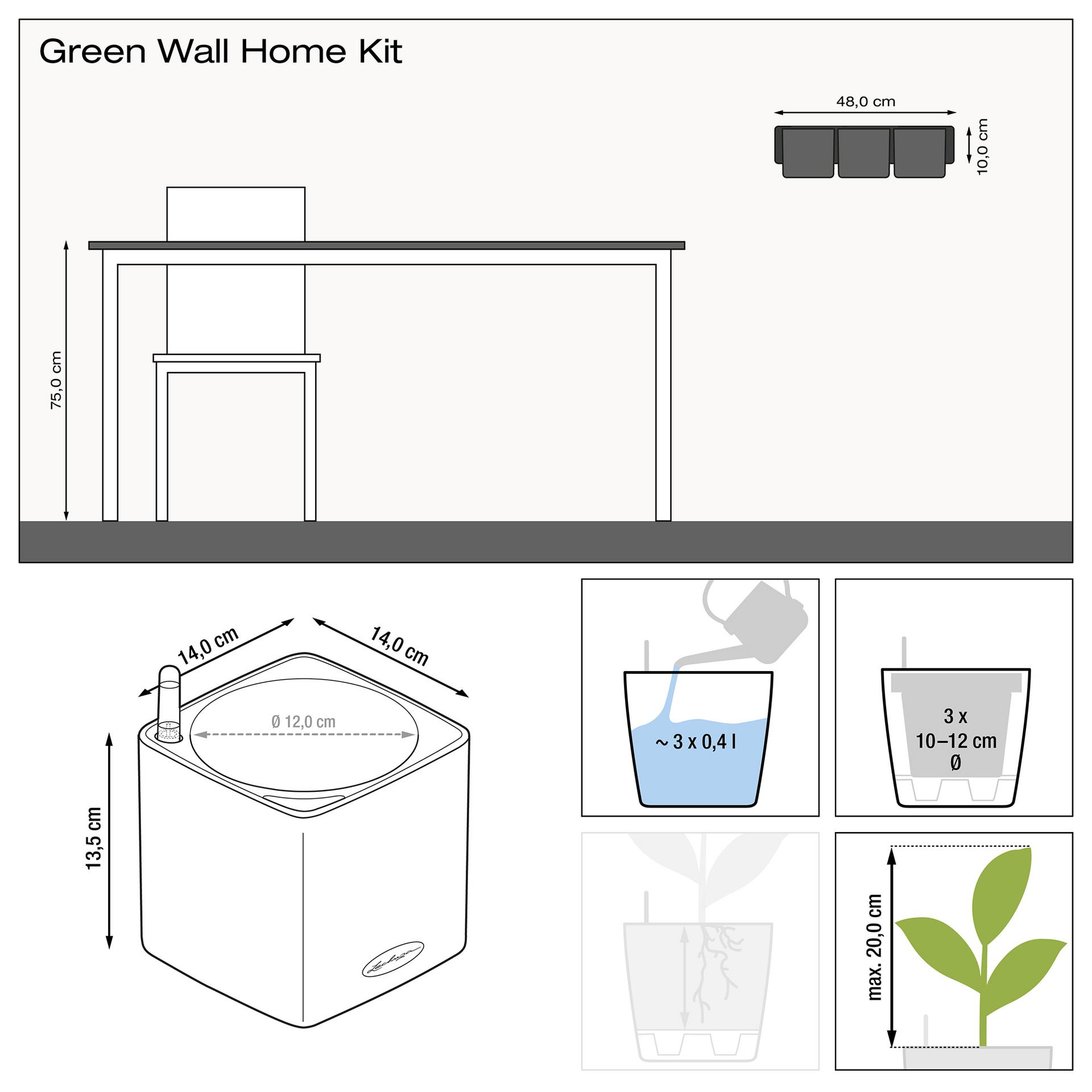 le_green-wall-color_product_addi_nz