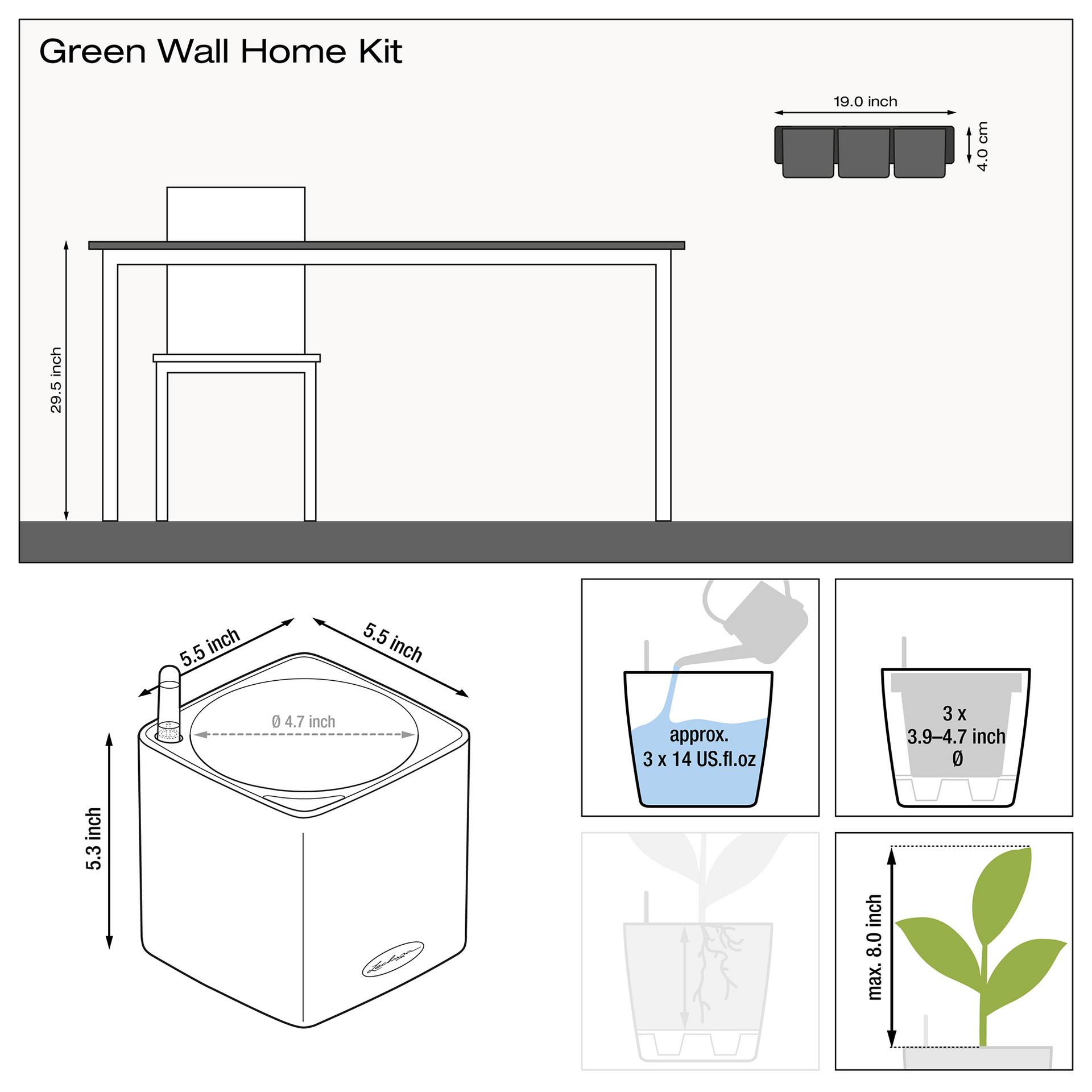 le_green-wall-color_product_addi_nz_us