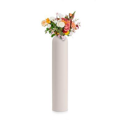 HAVALO Vase