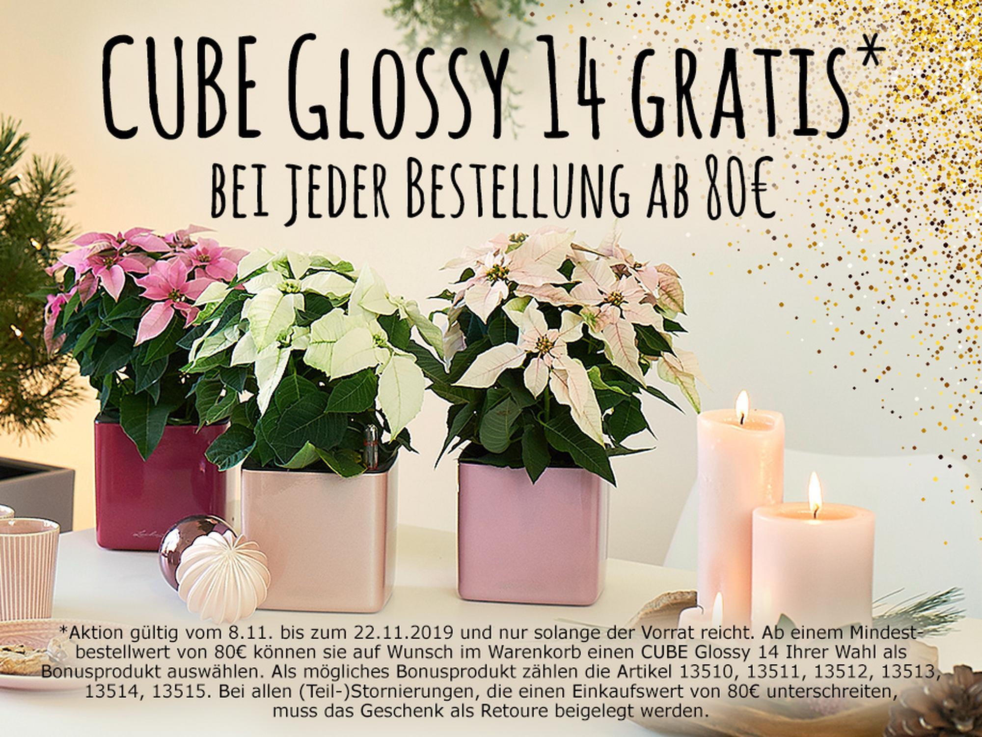 hero_banner_cube-glossy_xs_de