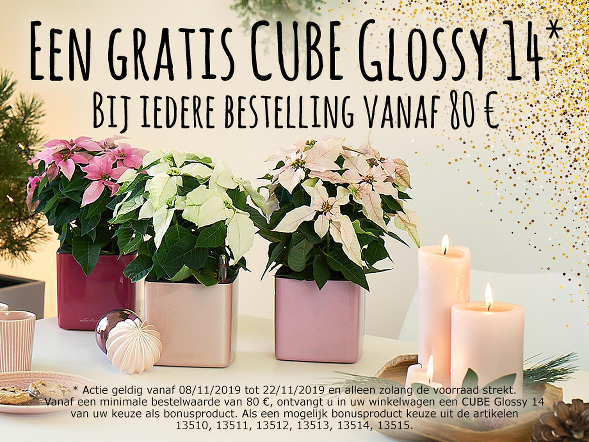 hero_banner_cube-glossy_xs_nl