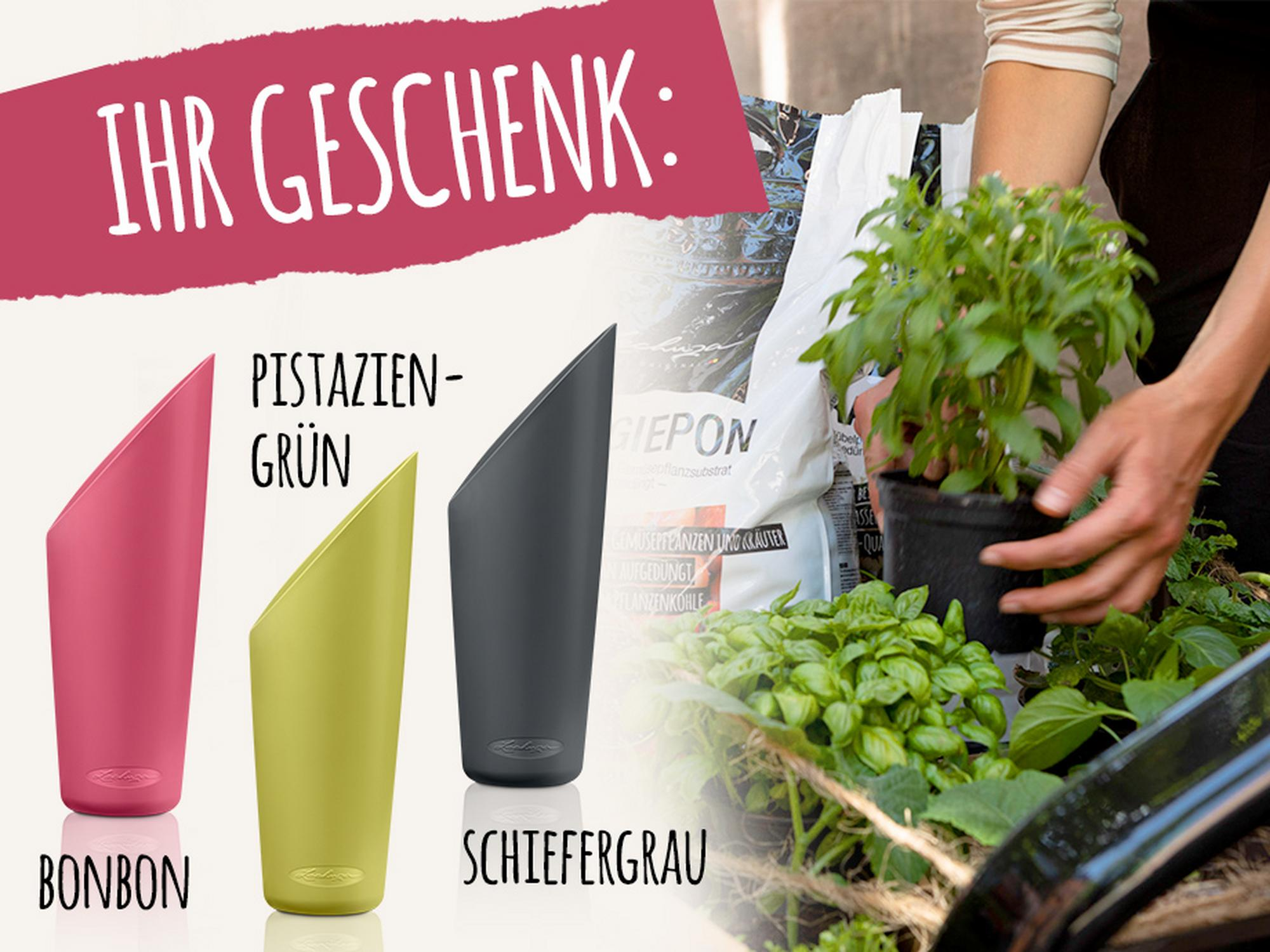 LECHUZA PON Schütte klein ab 49€ gratis dazu!